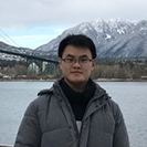 Haishuai Wang, Ph.D.