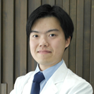 Jake June-Koo Lee, Ph.D., M.D.